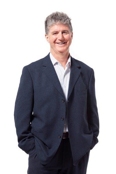 Mark Doonar